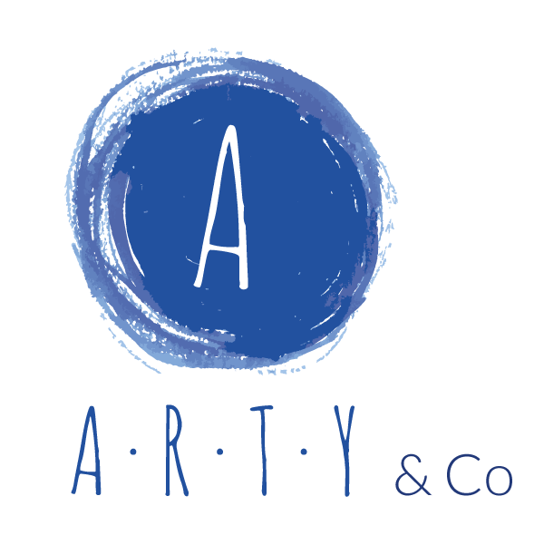 logo-arty